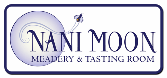Nani Moon Meadery